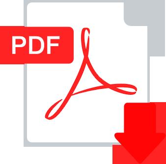 PDF OBRAZEK