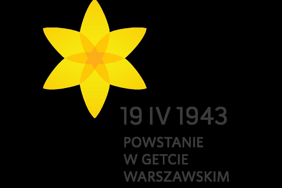 Logo - akcja ŻONKILE 2017