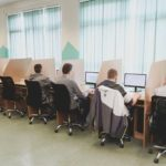Leszczyńskie Mistrzostwa w Informatyce po raz szósty