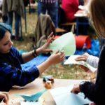 Aktywne Obywatelskie Leszno i my