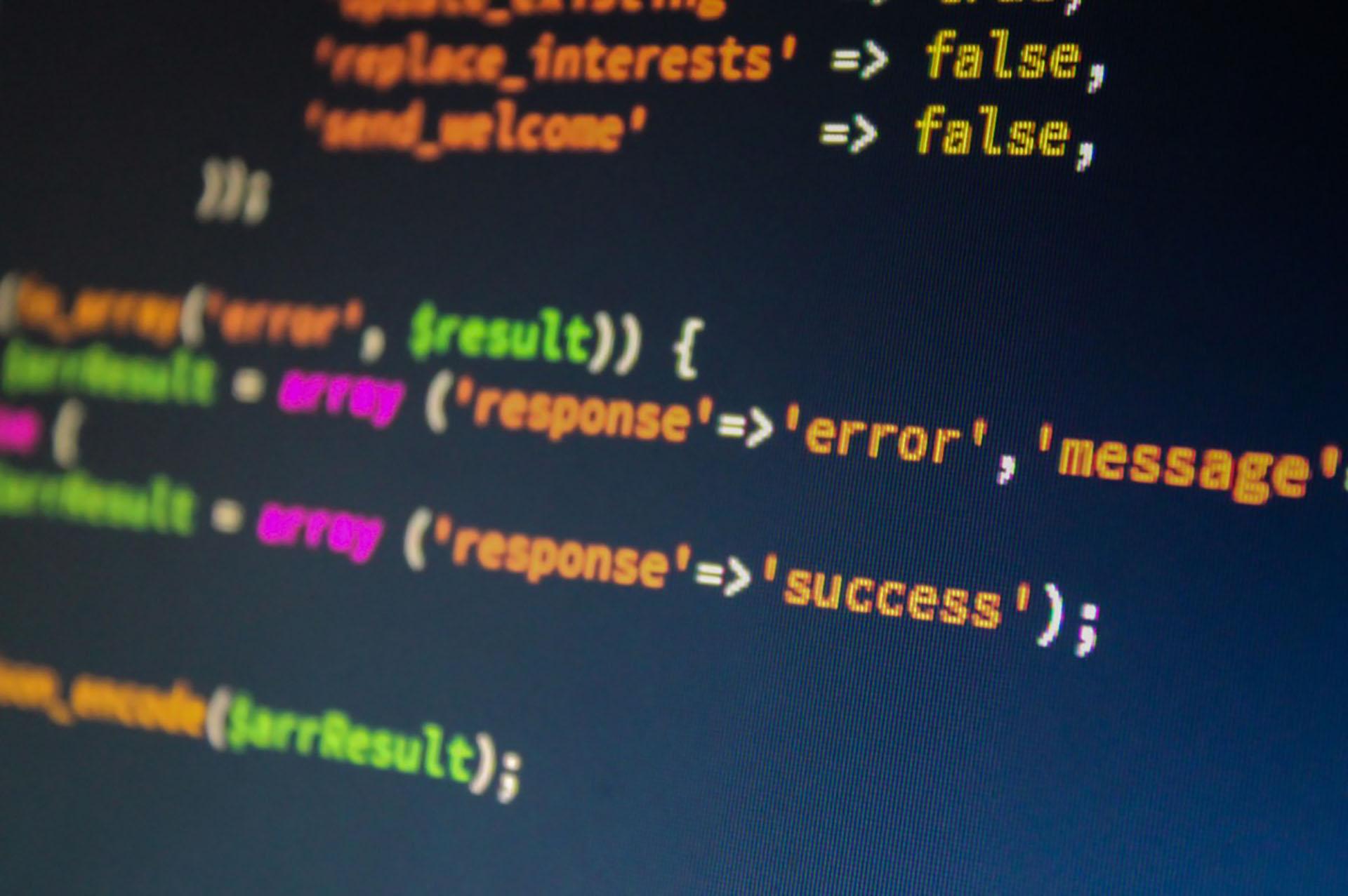 code_zset_2