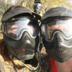 Paintball IITI2 (12)