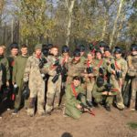 Paintball IITI2 (15)