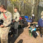 Paintball IITI2 (16)