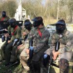 Paintball IITI2 (18)