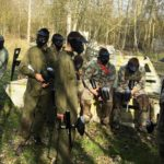 Paintball IITI2 (20)