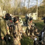 Paintball IITI2 (21)