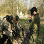 Paintball IITI2 (22)