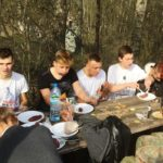 Paintball IITI2 (3)