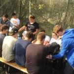 Paintball IITI2 (5)