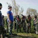 Paintball IITI2 (6)