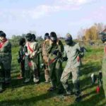 Paintball IITI2 (7)