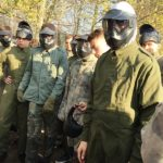 Paintball IITI2 (8)