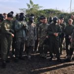 Paintball IITI2 (9)