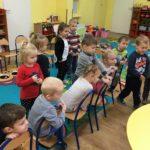 Atrakcja dla przedszkolaków (2)