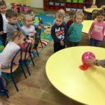 Atrakcja dla przedszkolaków (3)
