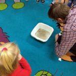 Atrakcja dla przedszkolaków (4)