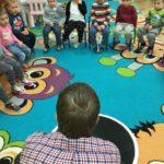 Atrakcja dla przedszkolaków (6)