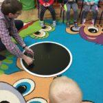 Atrakcja dla przedszkolaków (7)