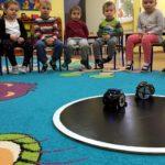 Atrakcja dla przedszkolaków (8)