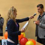 """Finał turnieju """"Kolej na wiedzę"""" (15)"""