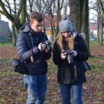Warsztaty fotograficzne (1)