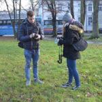 Warsztaty fotograficzne (28)