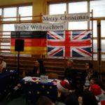 Angielskie i niemieckie piosenki świąteczne (10)