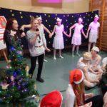 Angielskie i niemieckie piosenki świąteczne (12)