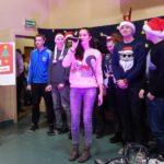 Angielskie i niemieckie piosenki świąteczne (14)