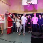 Angielskie i niemieckie piosenki świąteczne (3)