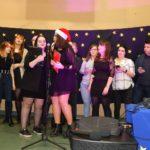 Angielskie i niemieckie piosenki świąteczne (5)