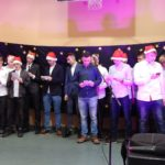 Angielskie i niemieckie piosenki świąteczne (7)