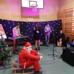 Angielskie i niemieckie piosenki świąteczne (9)