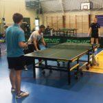 Tenis stołowy (5)