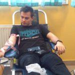 Krwiodawstwo (13)