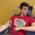 Krwiodawstwo (18)