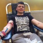 Krwiodawstwo (20)