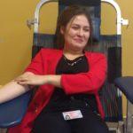 Krwiodawstwo (4)