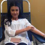 Krwiodawstwo (5)