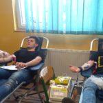 Krwiodawstwo (6)
