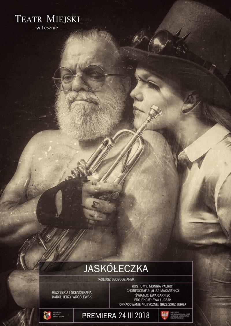 jaskoleczka-plakat