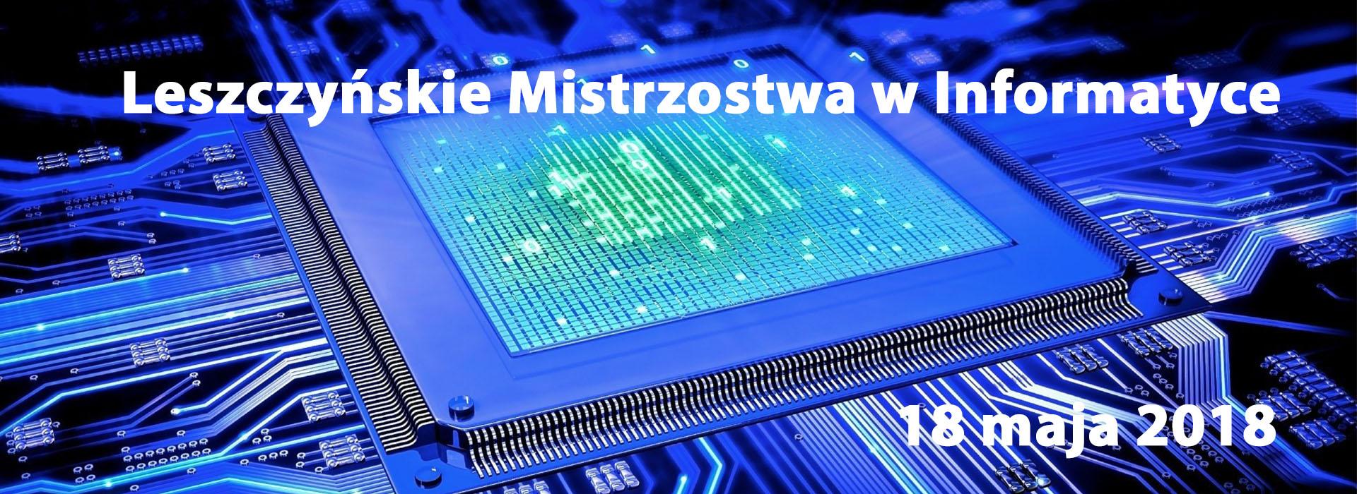 mistzostwa