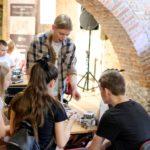 Festiwal Technologii 2018 (35)