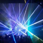 Festiwal Technologii 2018 (45)