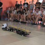 Festiwal Technologii 2018 (47)