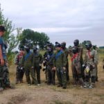 Paintball I TOR (10)