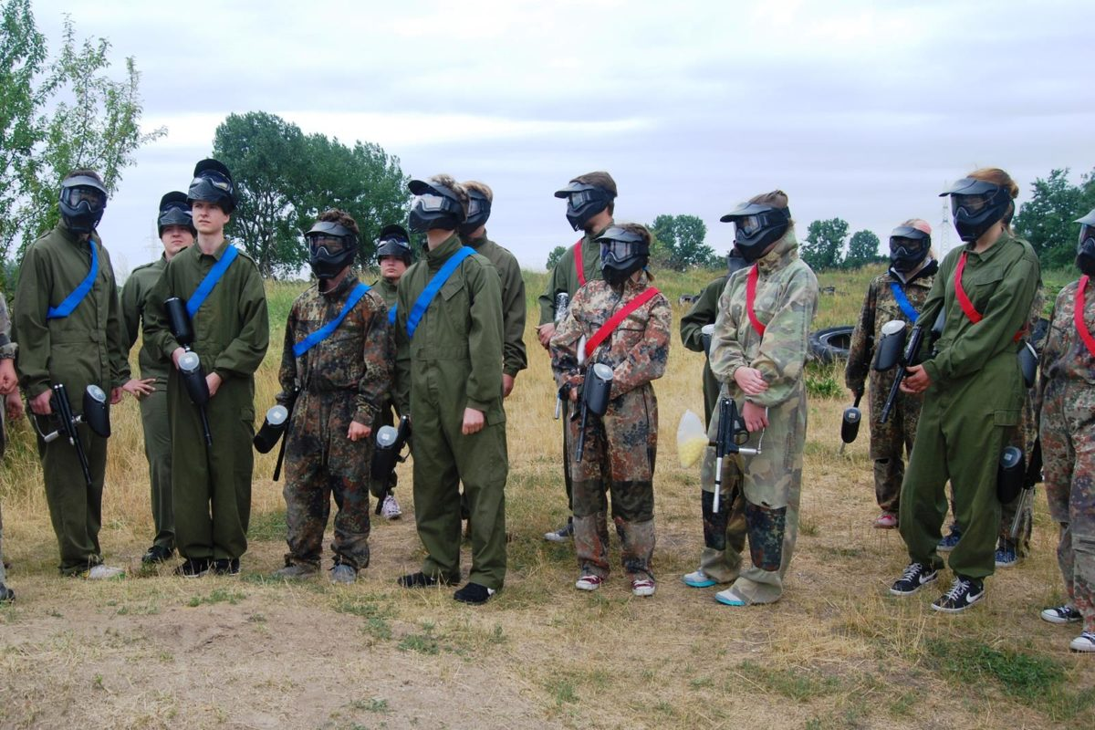 Paintball I TOR (11)