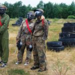 Paintball I TOR (12)