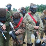Paintball I TOR (13)